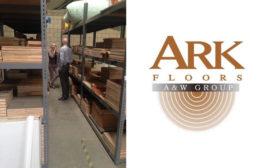 Ark-Floors-Vinyl