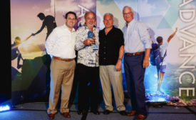 Daltile-Retailer-of-the-Year
