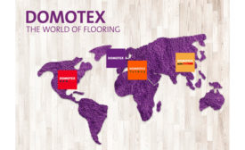 Domotex-International