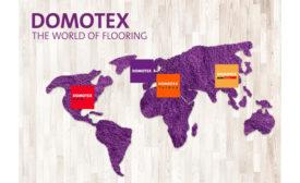 Domotex-International