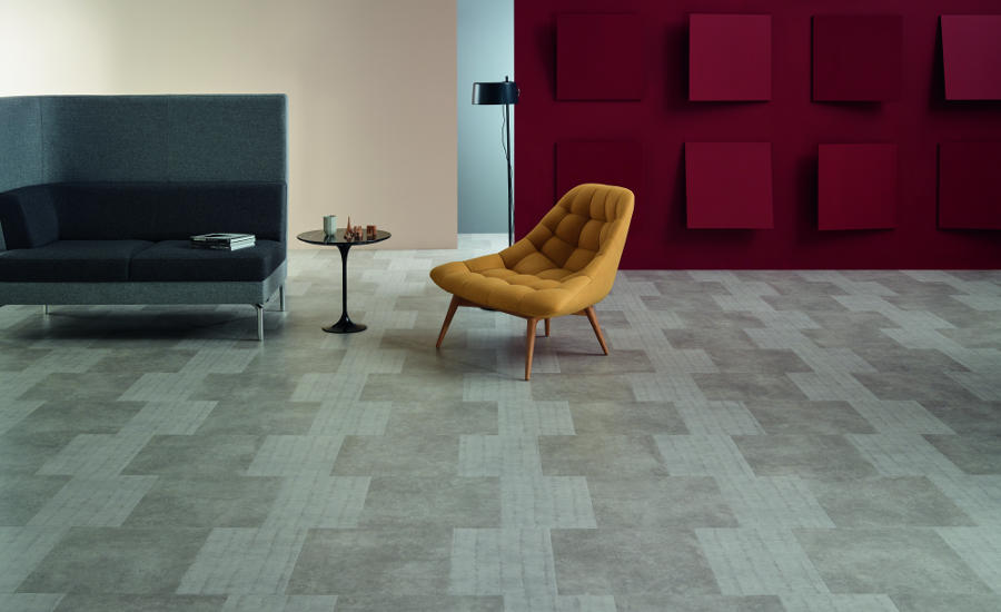 Mannington-Spacia.jpg