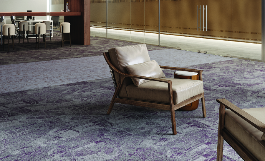 Mannington-Spin-Purple.png