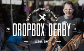 Pioneer-Millworks-Dropbox-Derby
