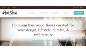 Revel-Woods-website