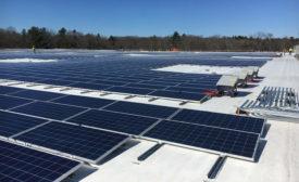 BWG-Solar-Panel