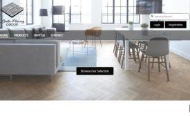 Bella-Flooring-website