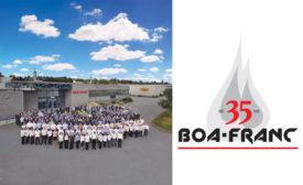 Boa-Franc-Anniversary