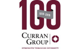 Curran-Group-anniversary