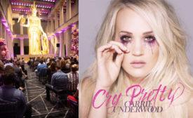 Durkan-Carrie-Underwood