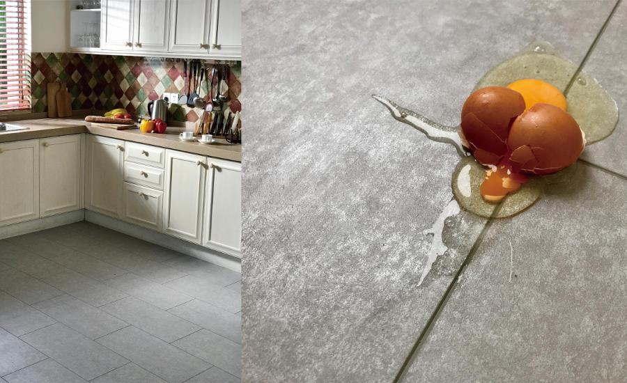 Firmfit Tiles A Waterproof Flooring Solution 2018 09 10 Floor