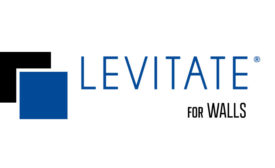 Levitate-for-Walls