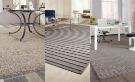 Tarkett-Area-Rugs