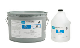 Tennant-Coatings-ChemXP