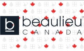 Beaulieu-Canada-Brand