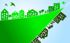 Generic-Sustainability