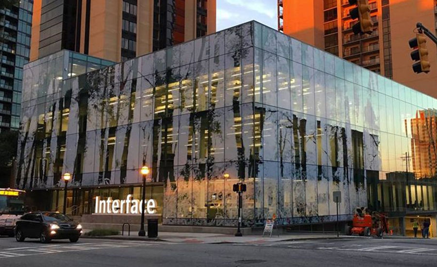 Interface-Atlanta-HQ.jpg