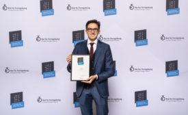 Lapitec-Iconic-Award