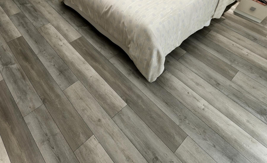 Cyrus Is 100 Waterproof Wood Look Vinyl Plank Flooring And Stain Scratch Dent Resistant Backed By A Lifetime Residential Warranty