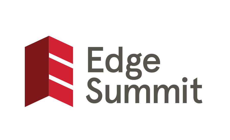 Mohawk-Edge-Summit-logo.jpg