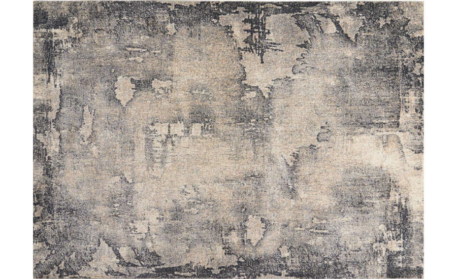Nourison unveils new collections for high point market - Area rug trends 2018 ...