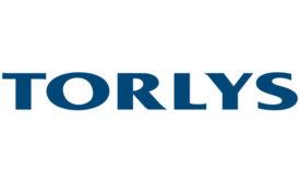 Torlys-logo