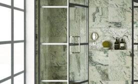Artistic-Tile-Cipollino
