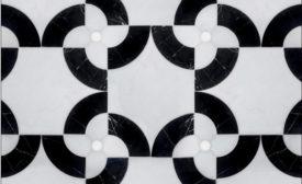 Artistic-Tile-Espania