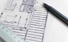 Generic-Architect-Blueprint