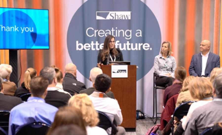 Shaw-Greenbuild-Education18.jpg