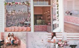 Sweet-Laurel-Bakery