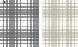 Tesselle-Highland