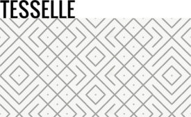 Tesselle-Neoterra