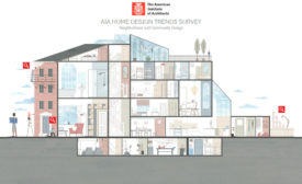AIA-Home-Design