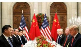 China-Tariff-Meeting