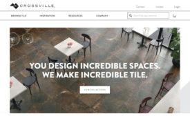 Crossville-Website-Redesign