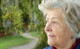 Generic-Woman-Senior