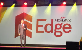 Mohawk-Edge
