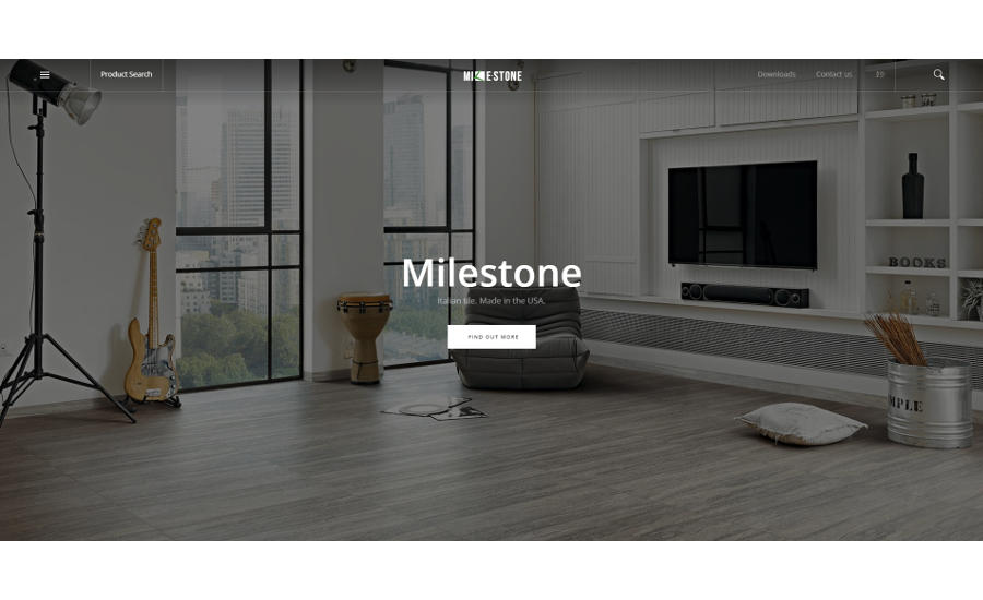Milestone-Website.jpg