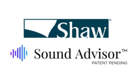Shaw-Sound-Advisor-Logo