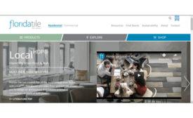 Florida-Tile-Website