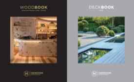 Havwoods-WoodBook