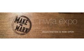NWFA-Registration