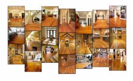 Southern-Wood-Floors