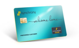 Synchrony-Home-Credit