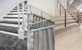 Tarkett-Stairnose-Angle