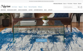 Nourison-homepage