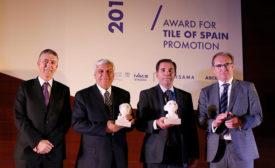 MSI-Market-Award