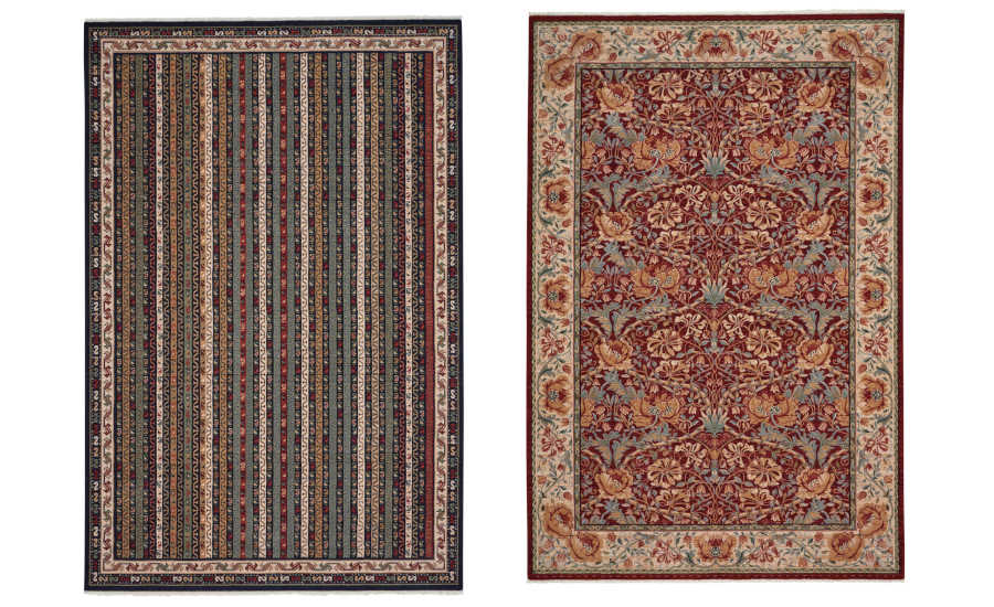 Capel-Rugs-Spring-HighPoint.jpg