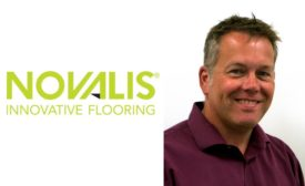 Novalis-Kevin Phillips