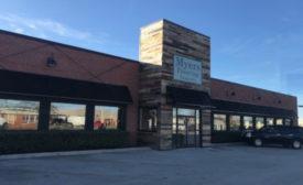 Myers-Flooring-Nashville